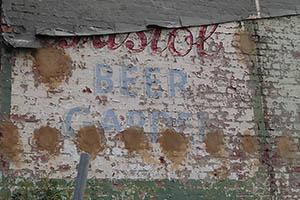 Bristol_beer_garden
