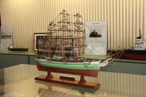 ship_seaworks