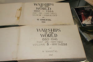 warships_log