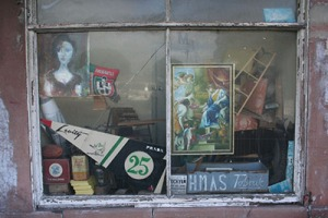 artists_window