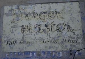 Berger_master