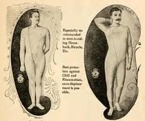 Victorian_chap_underwear