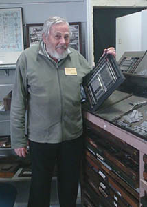 Printmuseum_Michael