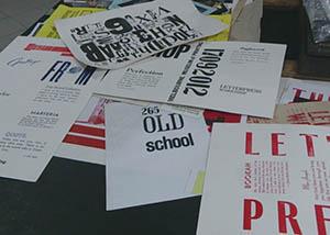 printmuseum_samples