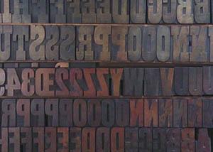 printmuseum_woodentype