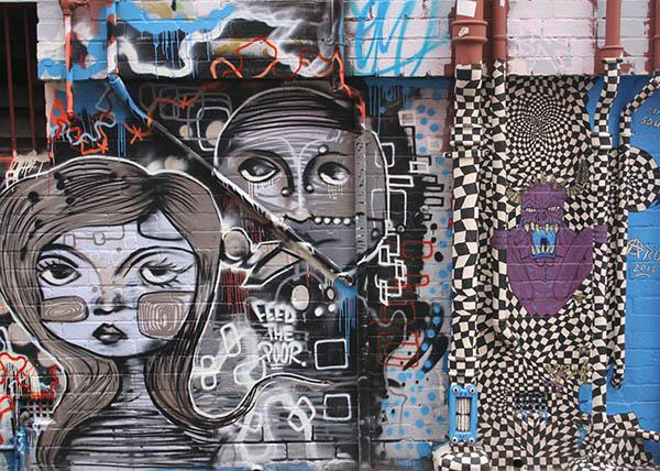 streetart_maddernsquare