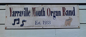 Yarraville_mouth_organ_band
