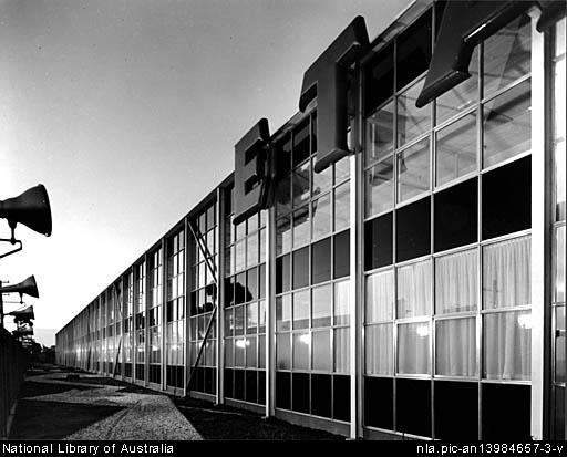 ETA factory photo by Wolfgang Sievers