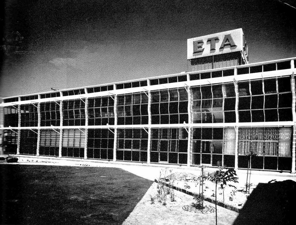 Image_3_ETA_Foods_Factory