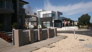 maidstone new estate