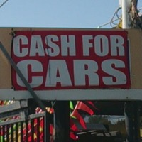 used car cash for cars
