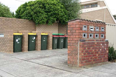 bins-and-boxes