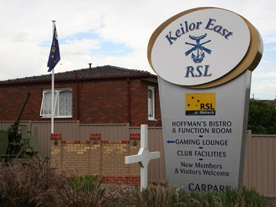 east-keilor-rsl