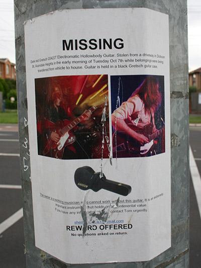 guitar-stolen
