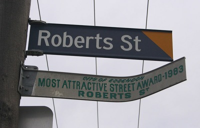 most-attractive-street