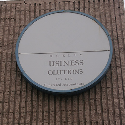 uckley-usiness-olutions