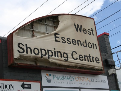 west-essendon-shopping-centre