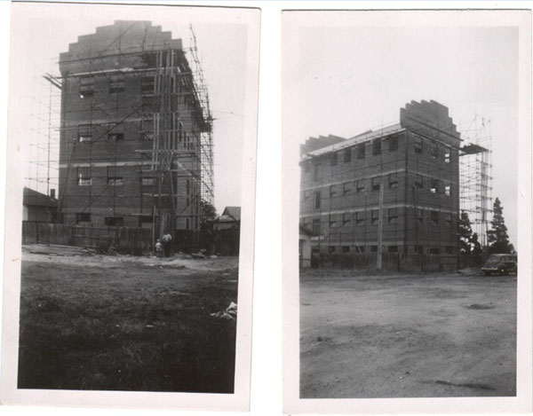 Cereal_mill_construction_1950s