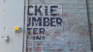 ckie_mber_ter