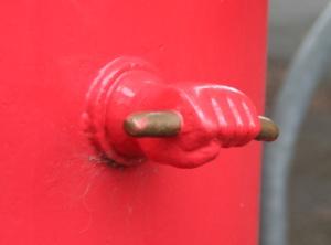 Letterbox detail