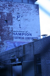 Melbourne_Champion-Nick-Gadd