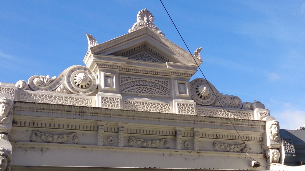 fancy_pediment