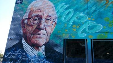 fraser-mural