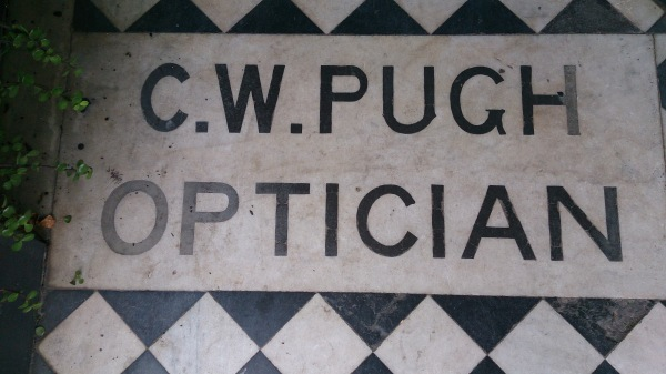 Pugh_optician