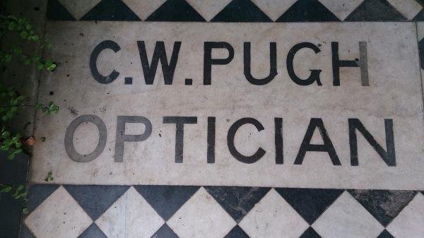 Pugh_optician