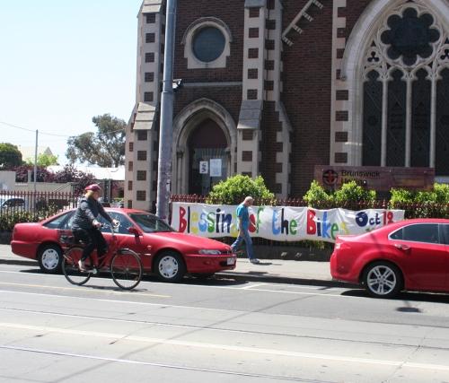 Blessing-bikes-1
