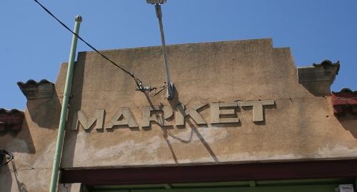 Brunswick-market-3