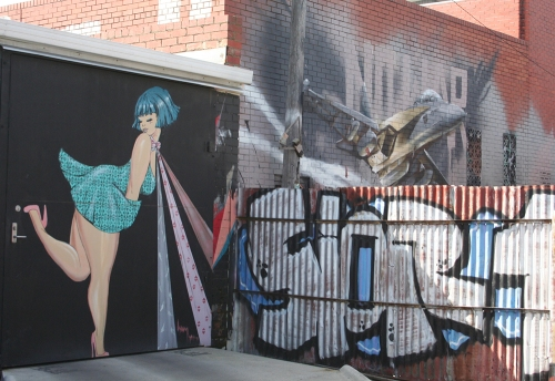 brunswick-streetart-1
