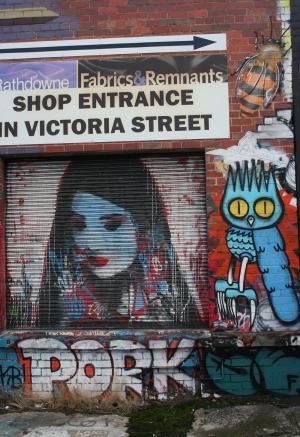 Brunswick-streetart-4