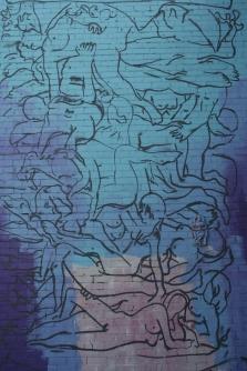 Brunswick-streetart-6