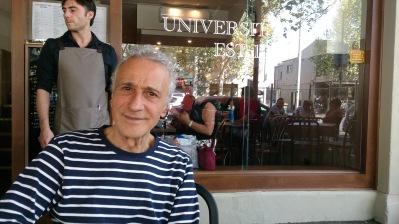 Ettore Siracusa