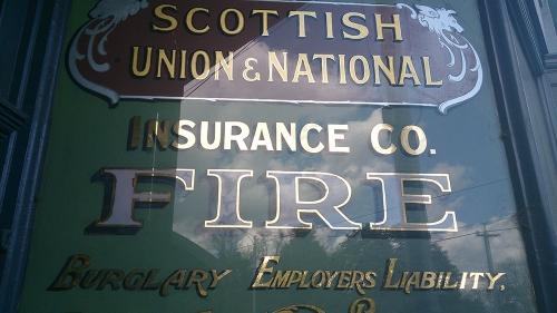 Scottish_insurance_2