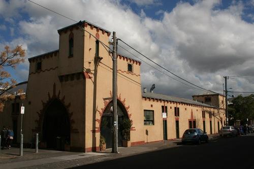 Spanish_Mission-market