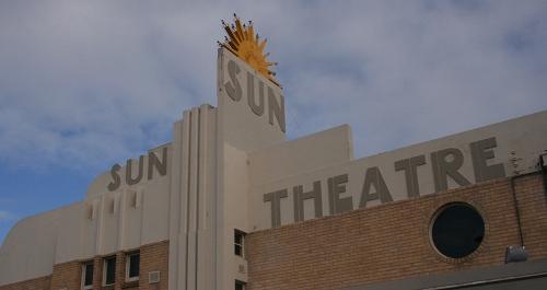 Sun_Theatre_Lettering