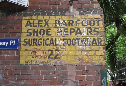 alex-barfoot.jpg