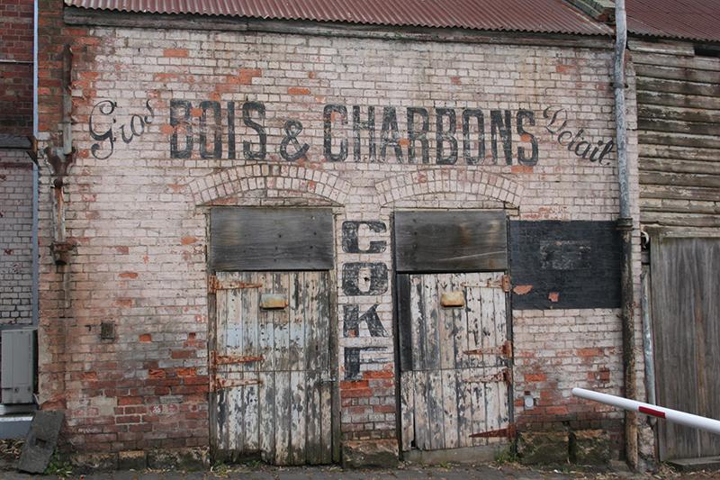 Bois_Charbons_2