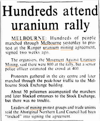hundreds-attend-uranium-rally