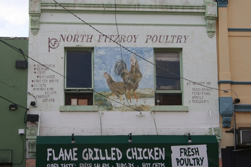 North_Fitzroy_poultry