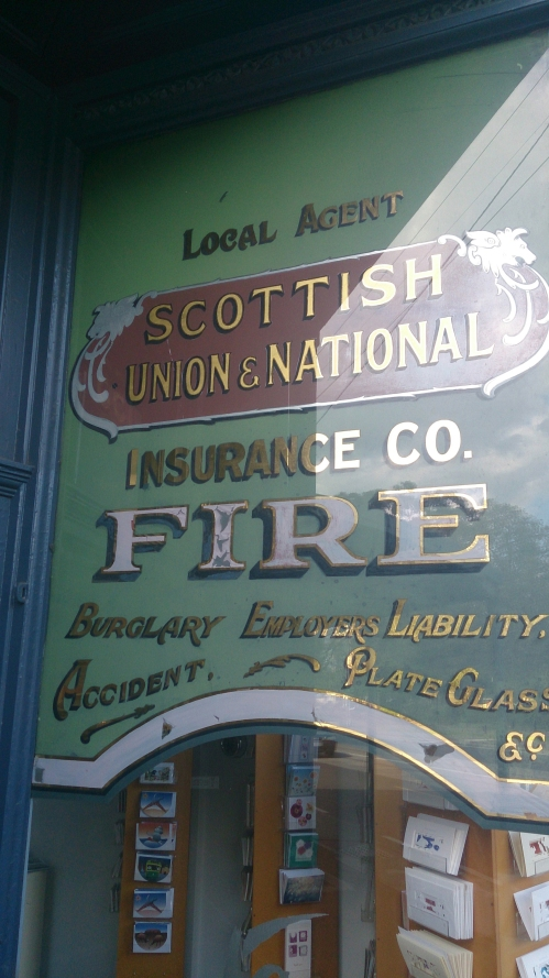 Scottish_Insurance