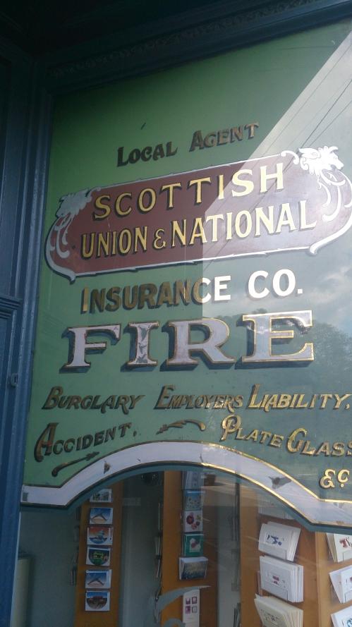 Scottish_Insurance