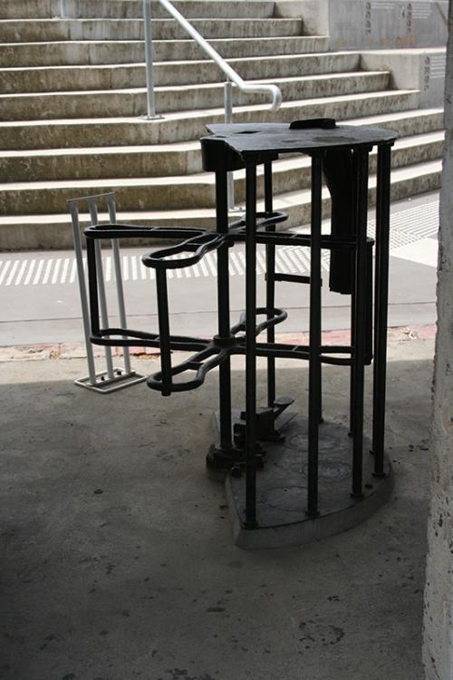 turnstile_Victoria_Park