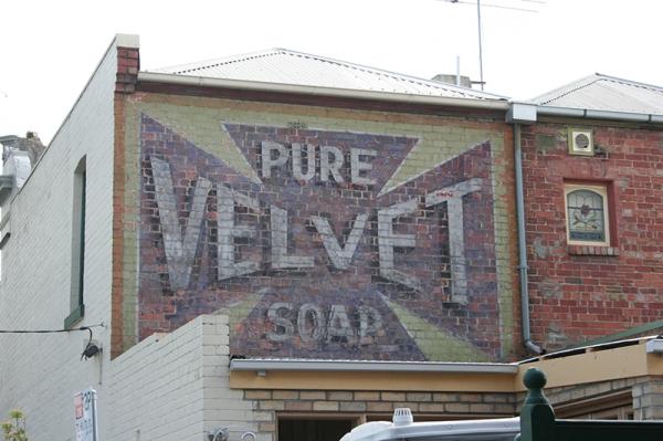 Velvet_Abbotsford
