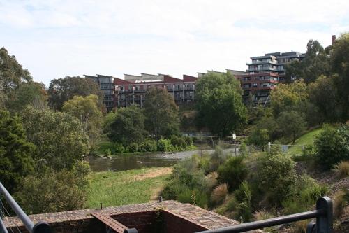 Yarra_river