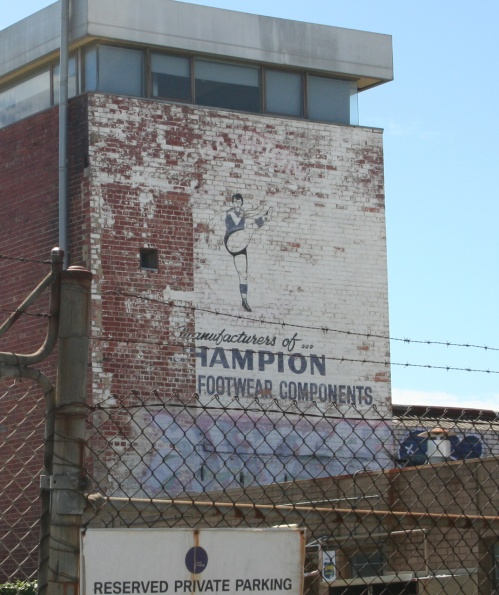 champion-footwear