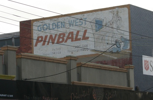 Golden_West_pinball