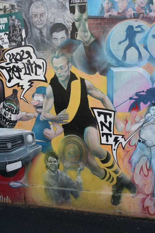Kevin_Bartlett_mural